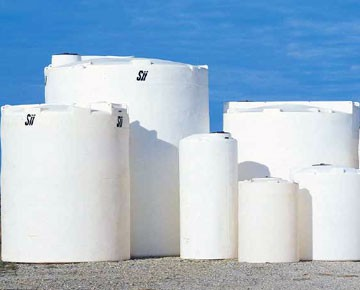 hp-waterandseptic-water-tanks